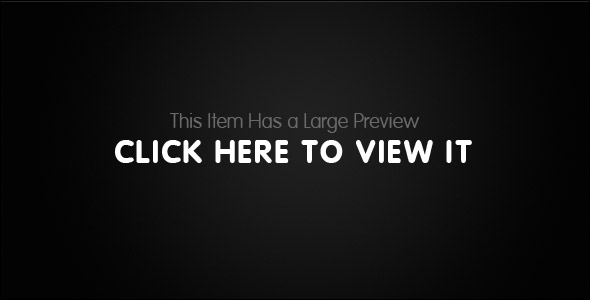 Full Screen XML Gallery FLASH - ActiveDen Item for Sale