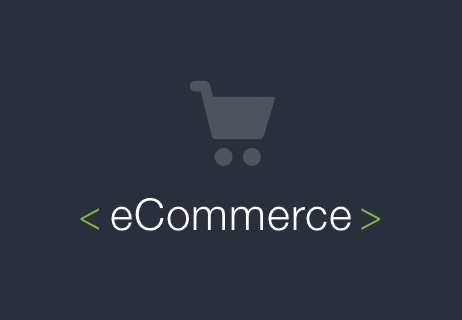 Recommended Category eCommerce